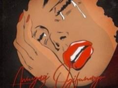 Zanda Zakuza - Awuyazi Oyifunayo ft. Bongo Beats